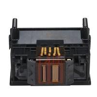 HP CN643A CD868 30001 178 920XL cabeça de Impressão Da Cabeça De Impressão para HP 6000 6500 7000 7500 B010 B110A B010b B109 B110 B209 B210 C410A C510A|Cabeças de impressão| |  -