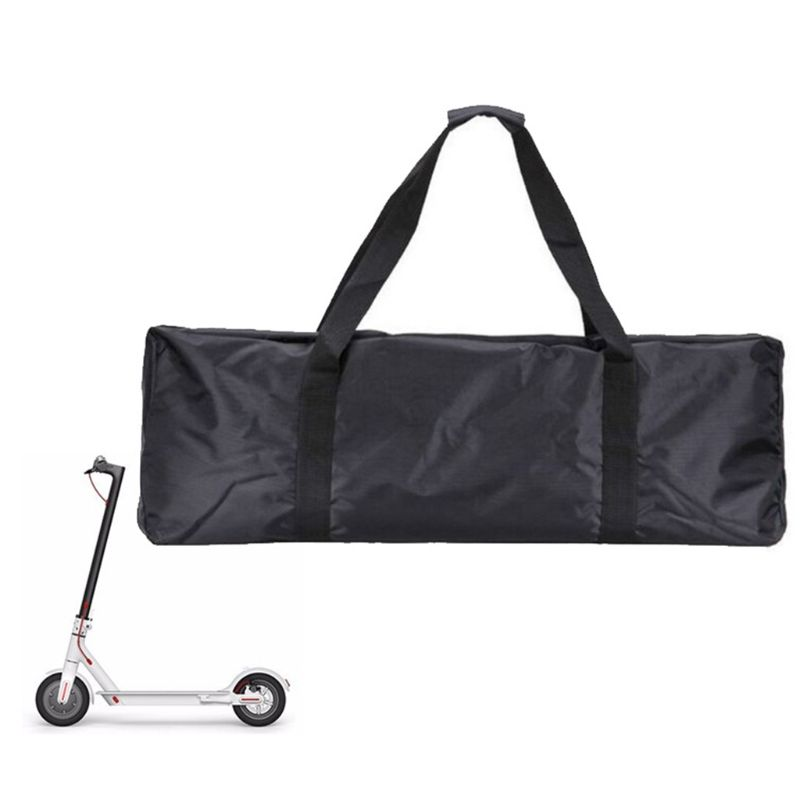 For Xiaomi M365 Portable Carry Foldable Electric Scooter Bag