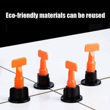 50pcs reusable construction tools…