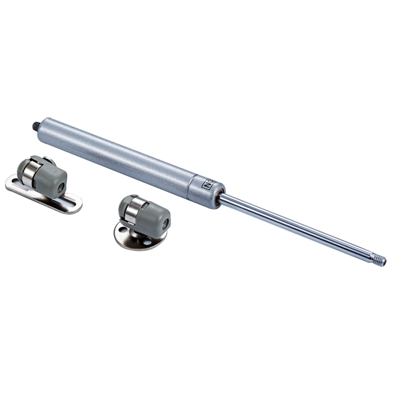 Gas Struts Gas Spring Lift Support Soft Close Hinges Kitchen Cabinet Door