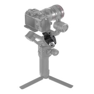 Image 5 - Przeciwwaga SmallRig (50g) do stabilizatorów DJI ronin s/ronin s i zhiyun tech przeciwwaga 2459