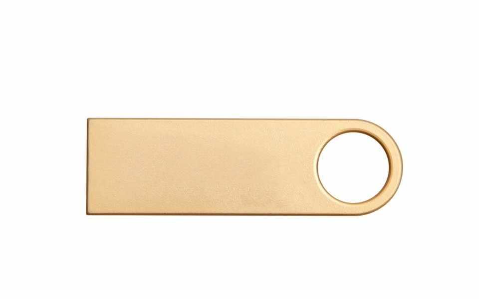 Hotsale porte-clés USB lecteur Flash 128G 64G 32G stylo étanche lecteur 8G 16GB clé USB stockage externe clé USB lecteur Flash