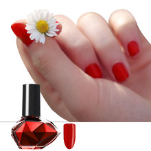 Gelike 10ml Peel Off Nail Polish No Need Base and Top Coat Gel Designs Air Dry Manicure