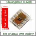 10 шт./лот TCS34725FN TCS34725 34725 Φ Light цифровой конвертер цвет SMD IC Chip новый оригинальный