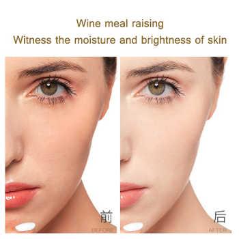 New Skin care mask Essence Sleeping Facial Mask Whitening Nourishing Moisturizing Nutrition repair the skin Brighten up