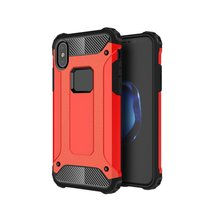 Dust-proof Ultra Thin Protective Case TPU PC Plastic Mobile Phone Back Cover Shell Shockproof Scrape Resistance For iPhoneX ultra thin glow in the dark patterned protective pc back case cover for ipod touch 5 multicolored