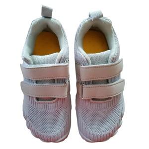 Гибкие туфли, способный преодолевать Броды для взрослых «five finger», «крoссовки для бега чулочно-носочные изделия для детей bareoot; Размеры 26-41