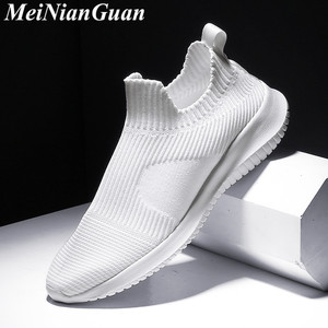High Quality Men's Sneakers Cl