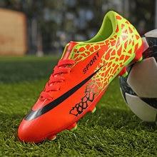 Футбольные ботинки для помещений кроссовки активного отдыха