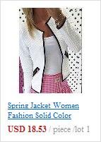 de manteau com capuz e fenda, plus