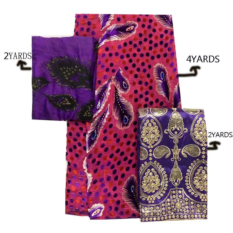Europe mode 100% Pure mûrier soie mousseline de soie tissu soie tissu imprimé pour doux écharpe robe couture matériaux
