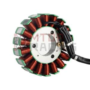 Image 2 - Générateur de moteur magnéto