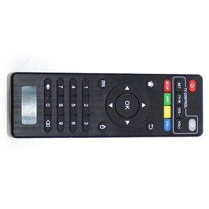 Image 2 - MXQ 4K MXQ 프로 H96 T95M T95N M8S M8N 미니 안 드 로이드 TV 상자에 대 한 무선 교체 원격 제어 안 드 로이드 스마트 TV 상자