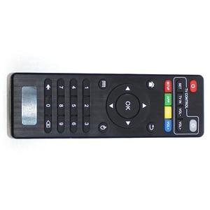 Image 2 - Беспроводной сменный пульт дистанционного управления для MXQ 4K MXQ Pro H96 T95M T95N M8S M8N mini, Android TV Box для Android Smart TV Box