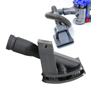 Dog Grooming Vacuum Cleaner 2
