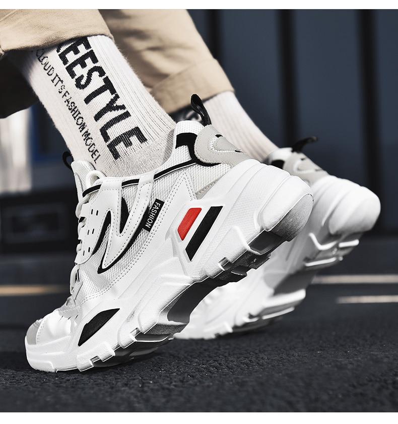 Hdee11716023c48cdb7c4b5694a6ce847k Men's Casual Shoes Winter Sneakers Men Masculino Adulto Autumn Breathable Fashion Snerkers Men Trend Zapatillas Hombre Flat New