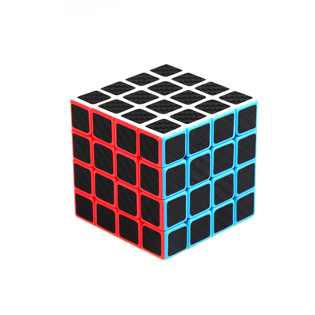 Moyu Meilong 2x2 3x3 4x4 5x5 Magic Speed Cube 2x2x2 3x3x3 4x4x4 5x5x5 magic puzzle game cubo For Children adults kids toys 15