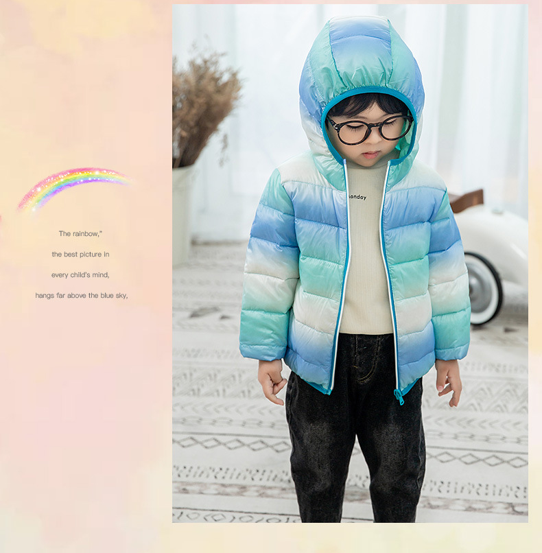 Rainbow style_15.jpg