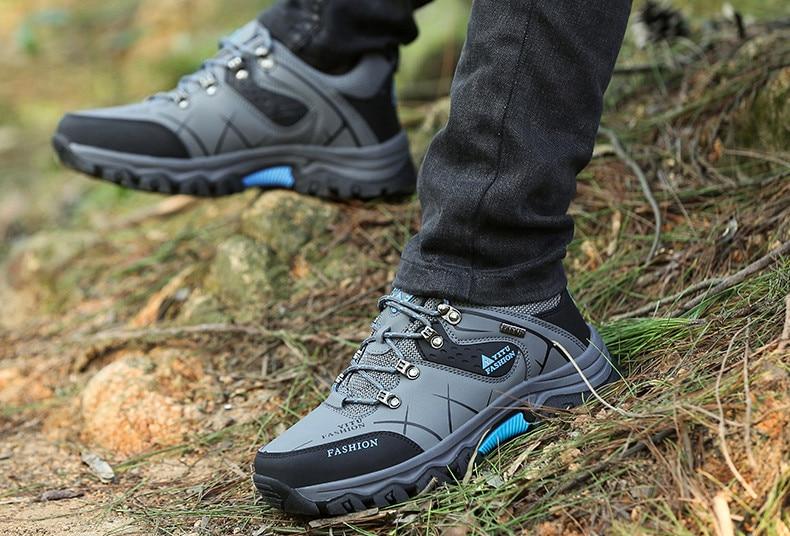 登山鞋_16