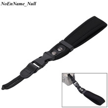 Neoprene Soft Quick Detachable Wrist Hand Strap for Canon Nikon Sony Fujifilm Fu