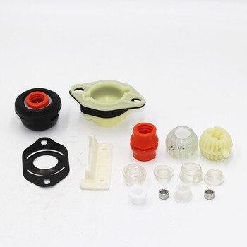 Nuevos modelos de transmisión Manual, Kits de reparación de engranajes compatibles con V1W1Go1lf Je1tta Seat Tole1do 191 798 116 A 191798116A 191-798-116-A