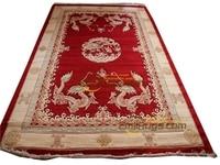 savonnerie floral carpet roses big for living room Large Room Floor Decoration Mandala Area Luxury savonnerie