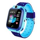 Q12 Smart Watch LBS ...