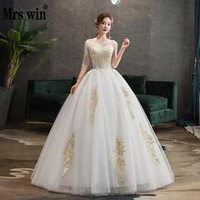 vestido novia baratos RETRO VINTAGE