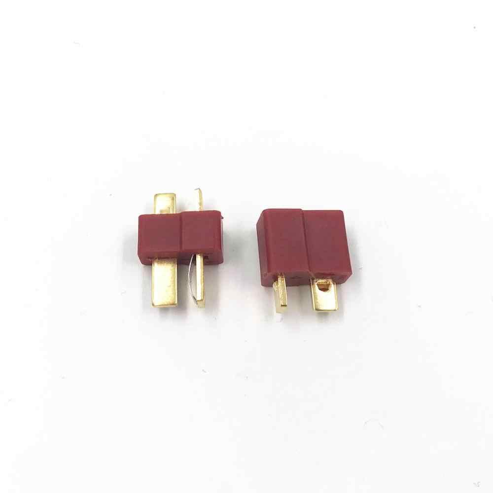 10/20 pces xt60 XT-60 xt30 xt90 t plug macho fêmea bala conectores plugues para rc lipo bateria (5/10 par) atacado