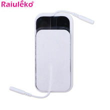 Patch-Electrode-Pads Acupuncture-Physiotherapy-Machine Replacement Nerve Tens Slimming-Massager