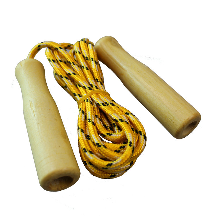 Young STUDENT'S Children Gift 1-2 Yuan CHILDREN'S Toy Stall Supply Of Goods Birthday Small Jump Rope