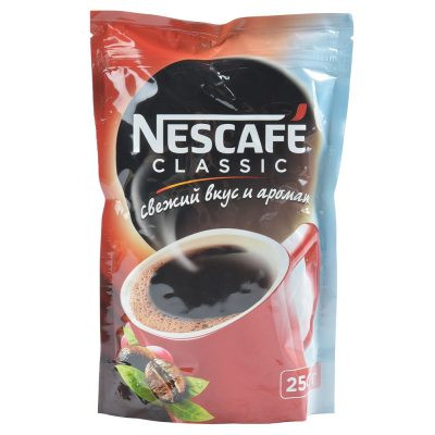 Buy Food Coffee Nescafe 209384 for only 6.08 USD