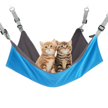 Explosive Cat Hammock Mattress Climbing Tent Beds Dog Pet Supplies Kennel Litter Mat