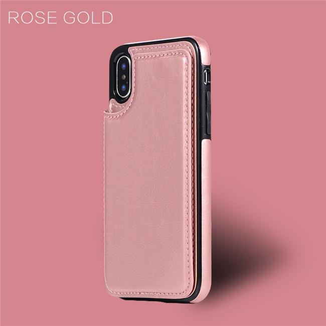 Retro_PU_Leather_wallet_Case_Voor_iPhone_X_6_6_s_7_8_Plus_5_5 (7)