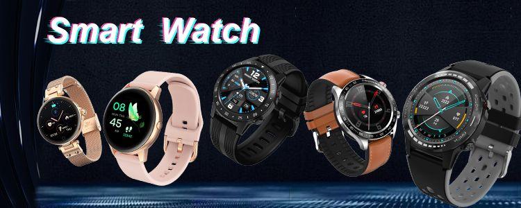IP68 Waterproof Smart Watch Men Women 2021 Sport Smartwatch GandlEy F2 Blood Pressure Heart Rate Fitness Watch For XiaoMi IOS