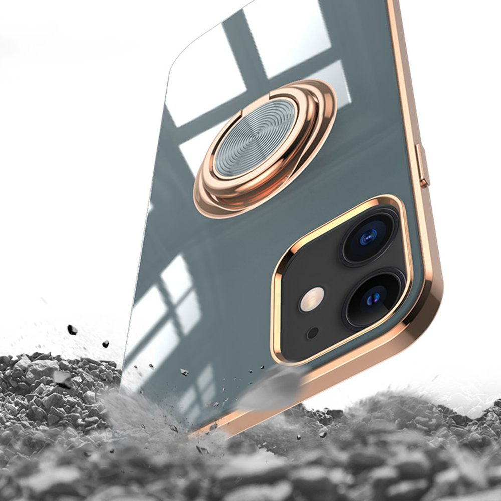 ring kickstand for iphone