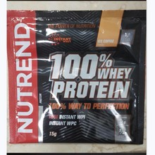 Nutrend muscle supplement whey protein powder nutrition isolate optimum festival top strengthening and energy bcaa 1 bag of 15g optimum nutrition creatine powder micronized 600 г