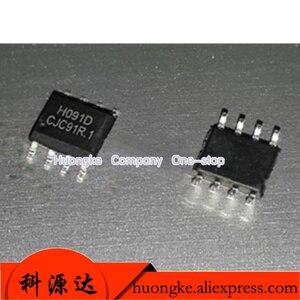 Image 1 - 10 יח\חבילה H091D JL091D S090D S091D אותו פונקצית IC שבב עבור אלקטרוני מצית