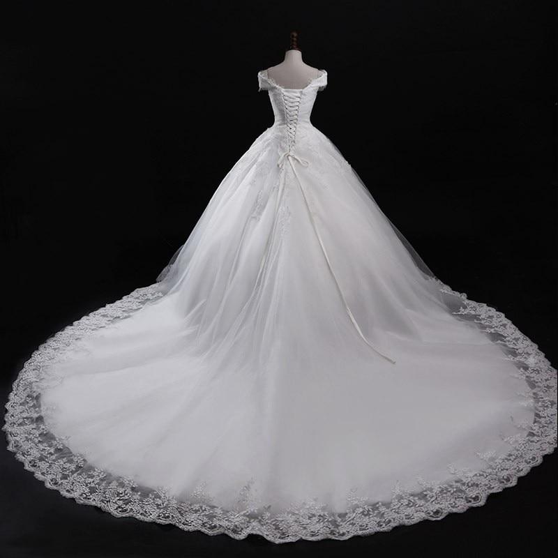 apliques vestido de noiva vestido de noiva