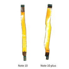 Flex-Cable Note-10 Lcd-Display Main-Connector Repair-Part Plus Samsung Galaxy for Note-10/Note-10/Plus/..