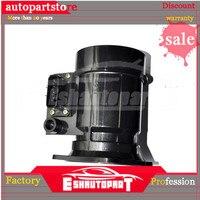الأصلي 22680 AA160 لسوبارو امبريزا WRX ليجاسي فورستر ماف حسّاس كتلة تدفق الهواء متر 22680AA160|أجهزة استشعار ومفاتيح|   -
