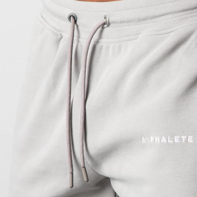 Pantalones de Algodón para Fitness