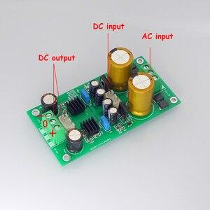 Image 2 - Lt3045 lt3094 tensão positiva e negativa rf de baixo nível de ruído regulou a fonte de alimentação linear buck buck 5/9/12/15v