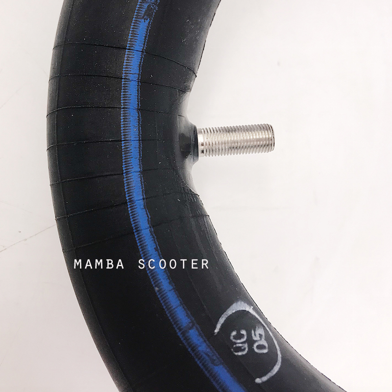 For Xiaomi Mijia M365 Electric Scooter_3