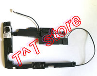 original FOR laptop 3451 3452 audio speaker left right L&R speakers set 023.40049.0011 MP12H 0MP12H test good free shipping