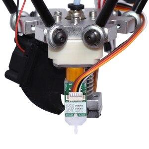 Image 5 - ANTCLABS BLtouch V3.1 capteur de nivellement automatique, lit BL Touch, pièces dimprimante 3D, SKR V1.4 SKR MINI E3, Kossel ender 3