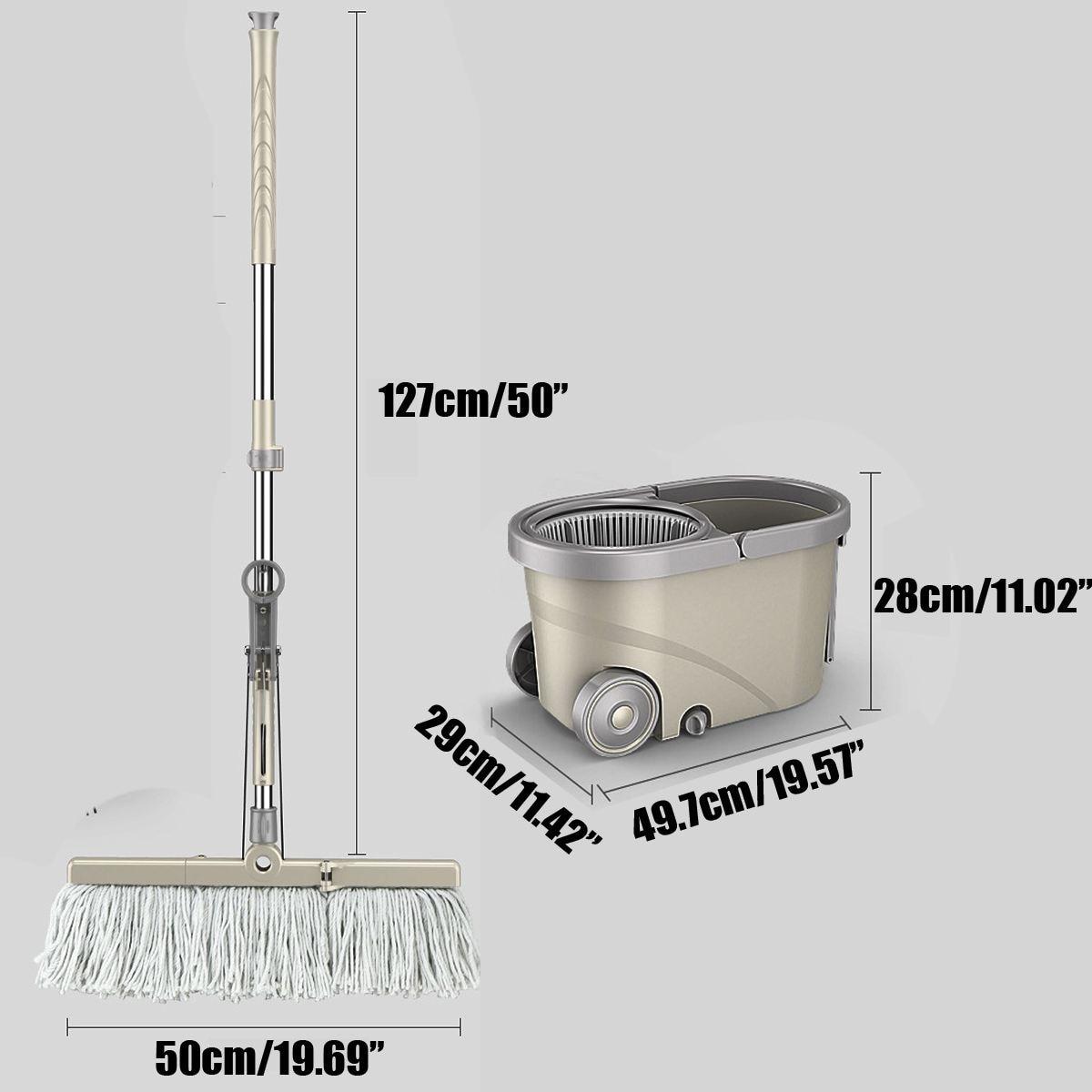 Pavimento Moquette Cleaner Rondella di Pulizia A Vapore Ad alta Pressione Macchina 13in1 AU220V 1.5L4.0 1800W Bar 360 Ruota per il Bagno Pulito auto - 5