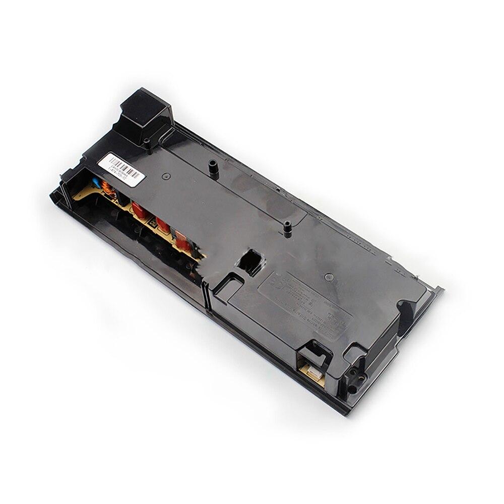Remplacement ADP-300ER alimentation adaptateur carte réparation carte d'alimentation pour Sony PlayStation4 PS4 Pro ADP-300ER (utilisé)