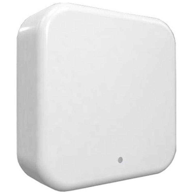Bluetooth Wifi Gateway New Fingerprint Password Smart Lock Remote Control Application Gateway Wifi Adapter