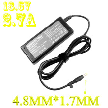 цена на GZSM 18.5V 2.7A 50W Laptop power Supply For HP 101880-001 101880-001 Adapter 120765-001 146594-001 159224-001 Laptop Charger
